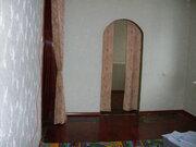 2 400 000 Руб., Продам 3-х комнатную квартиру на Волге, Купить квартиру в Саратове по недорогой цене, ID объекта - 325711249 - Фото 5
