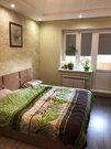 2-х комнатная квартира в г. Раменское, ул. Лучистая, д - Фото 5