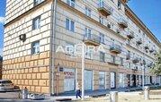 Продажа торгового помещения, м. Полянка, Ул. Полянка Б. - Фото 4