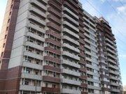 Продажа квартир ул. Пушкина, д.108
