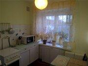 Закамская,35, Купить квартиру в Перми по недорогой цене, ID объекта - 322883154 - Фото 10