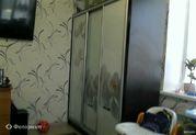 Квартира 1-комнатная Саратов, Ленинский р-н, ул Гвардейская