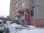 Продажа торгового помещения, Челябинск, Ул. Агалакова - Фото 1