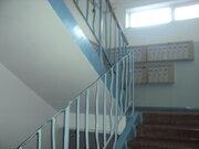 4 комнатная квартира в Солнечном - Фото 3
