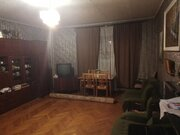 Трехкомнатная квартира: г.Липецк, Горького улица, 26 - Фото 3