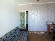 Продается 1-к квартира Курчатова
