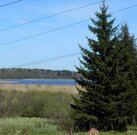 Продажа земельного участка в Валдайском районе, поселок Ивантеево - Фото 1