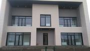 Продается двухэтажный, современный коттедж в городе Малоярославец - Фото 3