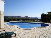 Продажа дома, Барселона, Барселона, Продажа домов и коттеджей Барселона, Испания, ID объекта - 501993574 - Фото 2