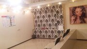 Продается цокольный этаж 492 кв.м. жилого дома г. Кимры, Продажа офисов в Кимрах, ID объекта - 600818718 - Фото 9
