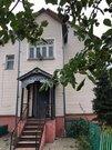 Продажа дома, Белгород, Ул. Засечная