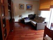 Продажа квартиры, Барселона, Барселона, Купить квартиру Барселона, Испания по недорогой цене, ID объекта - 313140863 - Фото 3