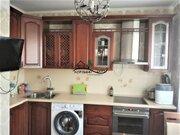 Продается отличная 3-к квартира в г. Зеленоград корп. 1546, Продажа квартир в Зеленограде, ID объекта - 328031513 - Фото 2
