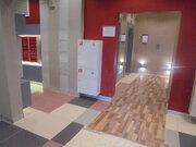 Cдается двухкомнатная квартира в ЖК Ривер Парк, Аренда квартир в Москве, ID объекта - 326690205 - Фото 18