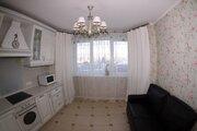Купи квартиру рядом с метро в Одинцово - Фото 2