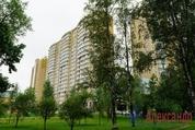 Продажа квартир ул. Земледельческая