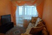 Продажа квартиры, Калуга, Ул. Вишневского - Фото 1