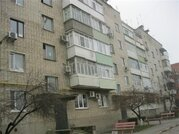 Продажа квартиры, Батайск, Крупской улица