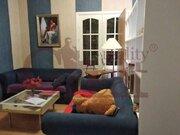 Продажа квартиры, м. Маяковская, 1-я тверская-ямская ул. - Фото 4