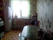 Продажа квартир ул. Соколова-Соколенка, д.7