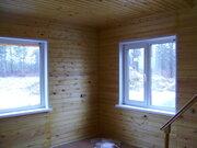 Продам дом в деревне Раздолье Псковского района - Фото 3