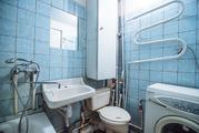 Продам квартиру в Брагино, Купить квартиру в Ярославле по недорогой цене, ID объекта - 323121008 - Фото 14