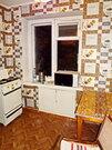 1-к квартира, 31.1 м2, 2/5 эт., Купить квартиру в Челябинске по недорогой цене, ID объекта - 322549356 - Фото 10