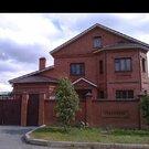 Продажа: 2 эт. жилой дом, ул. Б. Хмельницкого