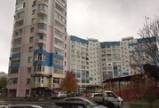 Квартира, ул. Щорса, д.56 к.А
