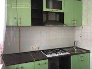 Продажа квартир ул. Белореченская