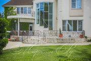 Продажа дома, Батайск, Восточное ш. - Фото 4