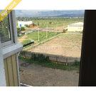 2к пос. Сокол, Купить квартиру в Улан-Удэ по недорогой цене, ID объекта - 330862543 - Фото 10