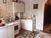 Продажа однокомнатной квартиры на Батырской улице, 16 в Уфе, Купить квартиру в Уфе по недорогой цене, ID объекта - 320177663 - Фото 2