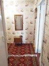 11 500 $, Уютная 1-к. кв.в г.Тирасполе на Балке возле Причерноморья, косметика, Продажа квартир в Тирасполе, ID объекта - 333299906 - Фото 2