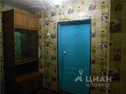 Продажа комнат ул. Дзержинского