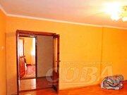Продажа дома, Богандинский, Тюменский район - Фото 4