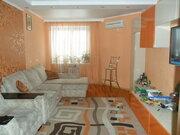 Продажа квартир Заводской