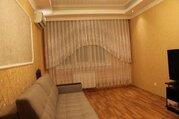 Квартира ул. Ленина 29, Аренда квартир в Новосибирске, ID объекта - 317180971 - Фото 3