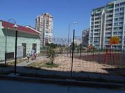 Однокомнатная квартира в Симферополе новостройка - Фото 2