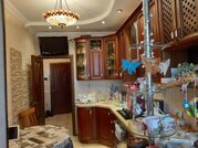 Продажа квартиры, Кисловодск, Ул. Катыхина - Фото 5