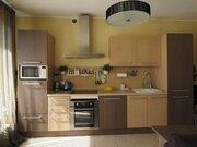 Продажа квартиры, Купить квартиру Рига, Латвия по недорогой цене, ID объекта - 313138186 - Фото 3