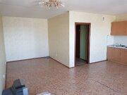 Продается квартира в Арамиле - Фото 1