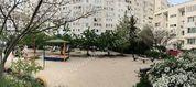 2-х ком. квартира г. Севастополь, ул. Астана Кесаева, 3, Купить квартиру в Севастополе по недорогой цене, ID объекта - 321048719 - Фото 11