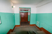 1 530 000 Руб., Квартира, ул. Нефтяников, д.31, Купить квартиру в Ярославле по недорогой цене, ID объекта - 331029571 - Фото 8