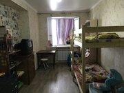 3 370 000 Руб., 2 комнатная квартира, Рахова, 195/197а, Купить квартиру в Саратове по недорогой цене, ID объекта - 328810480 - Фото 9