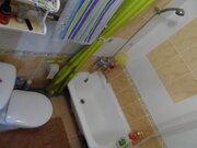 Квартира посуточно в центре города-курорта Яровое, Квартиры посуточно в Яровом, ID объекта - 326928513 - Фото 5