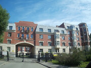 Продажа квартир в Павловске