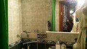 2-к.кв г.Москва п.Киевский, Купить квартиру в Киевском по недорогой цене, ID объекта - 323481239 - Фото 6