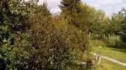 3 450 000 Руб., Дом на берегу реки Кама, Продажа домов и коттеджей Усть-Тары, Пермский район, ID объекта - 502368941 - Фото 7