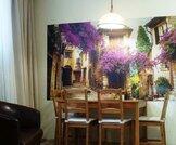 Продажа квартиры, Краснодар, Им Володарского улица
